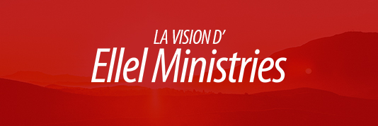 Ellel Ministries International